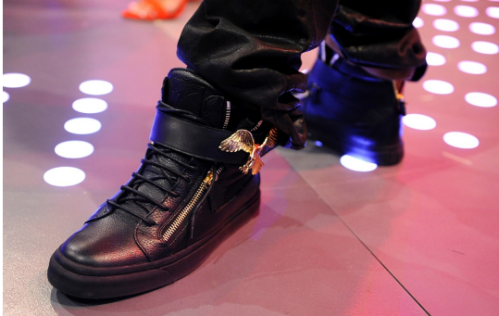 062013-shows-106-park-waka-flocka-flame-sneakers
