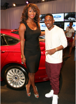 062813-shows-beta-ford-hot-spot-room-day-1-toccara-jones-kendrick-lamar