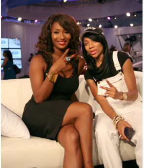 062813-shows-beta-ford-hot-spot-room-day-1-toccara-jones-lil-mama