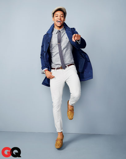 1372099873425_trey-burke-gq-magazine-july-2014-01