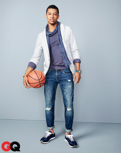 1372099873433_trey-burke-gq-magazine-july-2014-05