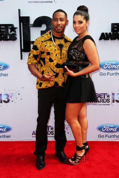 2013+BET+Awards+Arrivals+9N86BD5h99sl