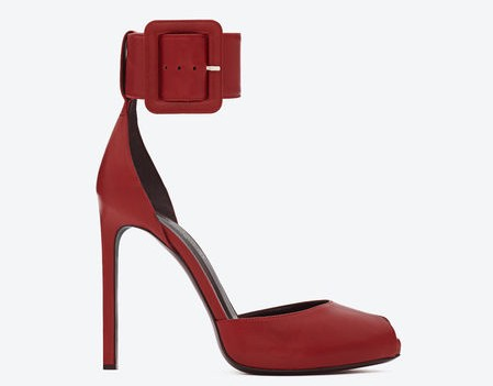 315543_CYU00_6416_A-ysl-saint-laurent-paris-women-paris-ankle-strap-sandal-in-red-leather-450x564