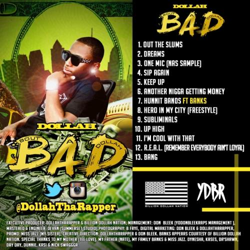 BADbackcover