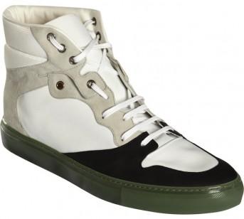 Balenciaga-Green-Sole-UpscaleHype-343x308