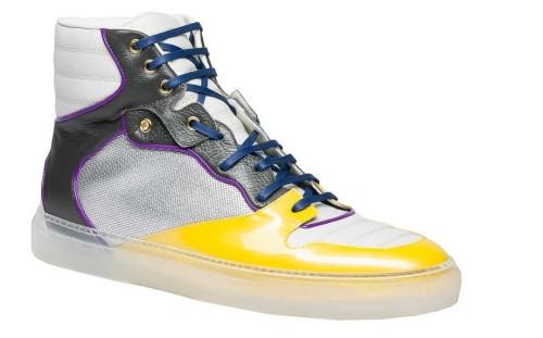balenciagapatchworksneakers
