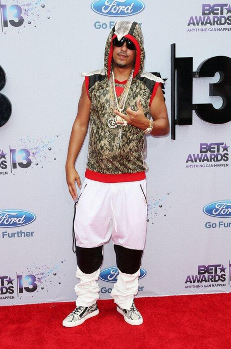 betawards18