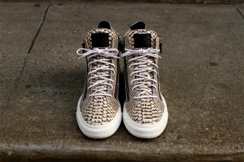 giuseppe-zanotti-snakeskin-hi-sneaker-2