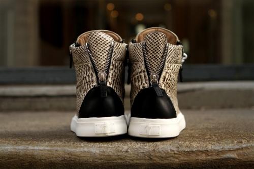 giuseppe-zanotti-snakeskin-hi-sneaker-3
