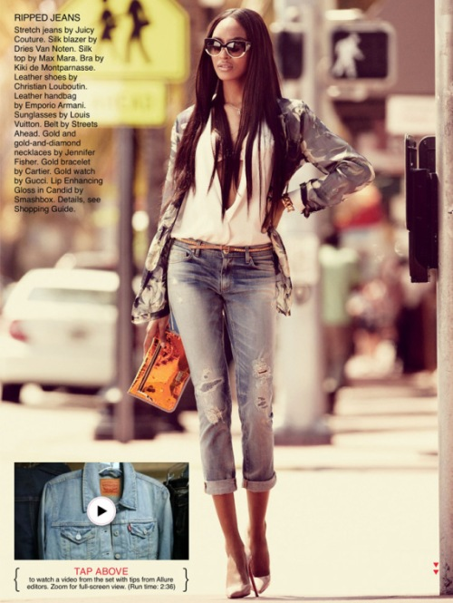 Jourdan-Dunn-for-Allure-Magazine-July-2013-5