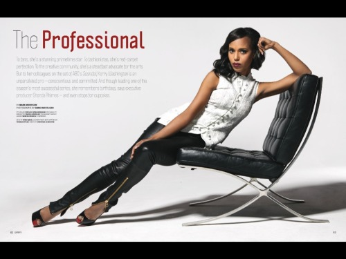 Kerry-Washington-Emmy-Magazine-Spread