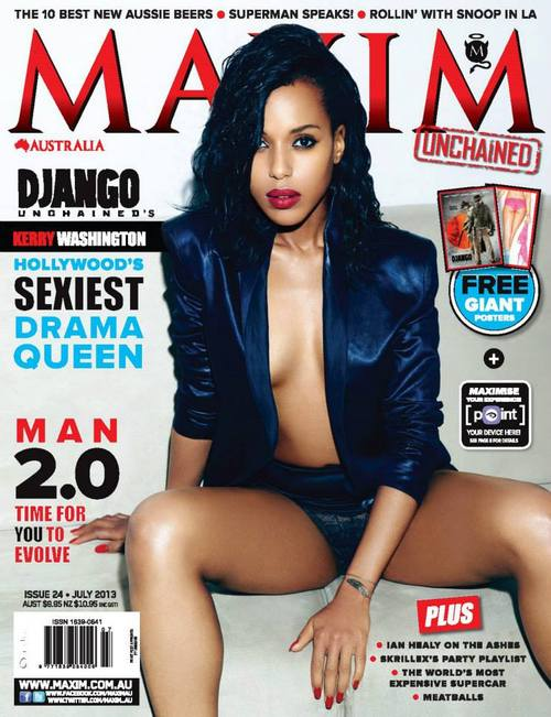 Kerry-Washington-Maxim-Magazine