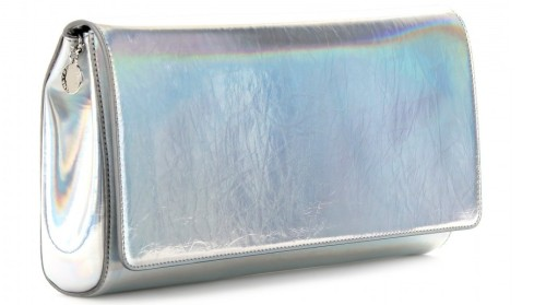 P00059589-IRIDESCENT-METALLIC-CLUTCH-DETAIL_2