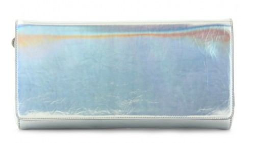 P00059589-IRIDESCENT-METALLIC-CLUTCH-STANDARD