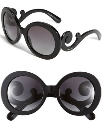 prada-baroque-sunglasses-_6524786