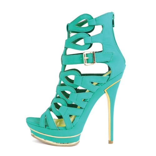 shopgarbshoetique_womens_shoes_toyawright