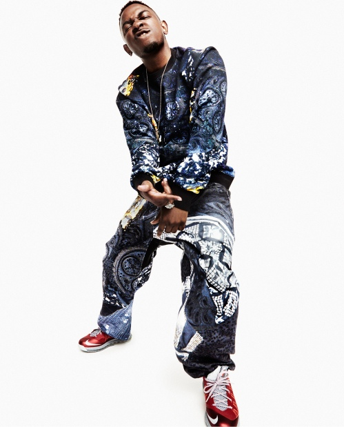 11_Kendrick_4