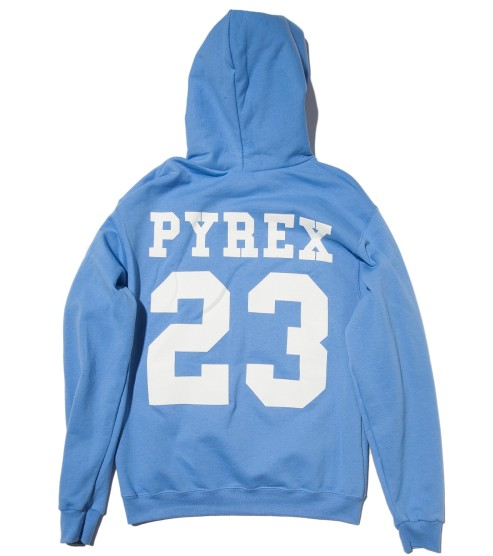 96200_pyrexhoodies_0004_layer3