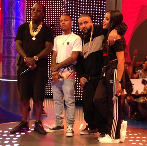 acehood106andpark