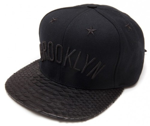 brooklyn-just-don_just-don_caps_storm_3