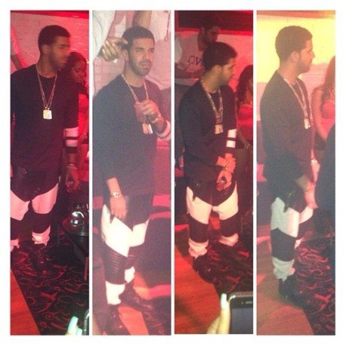 drake-en-noir-sweatpants