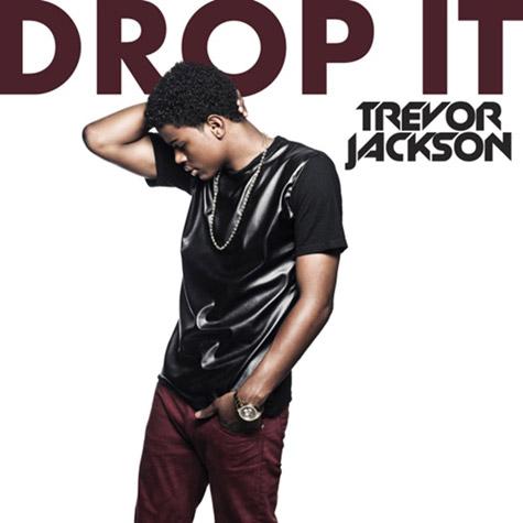 drop-it-trevor
