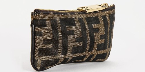 Fendi-P-Chivai-Bustina-Zucca-Coin-Purse-Made-In-Italy__01553976_brown_3