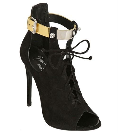 Giuseppe-Zanotti-Anja-Rubik-Lace-Up-Sandals