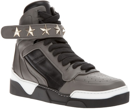 givenchy-grey-star-studded-hitop-sneaker-product-1-5647779-640505405_large_flex