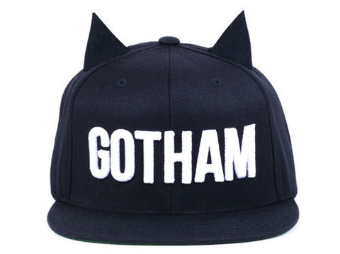 gotham_horn_large