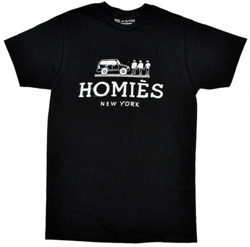 homies.5