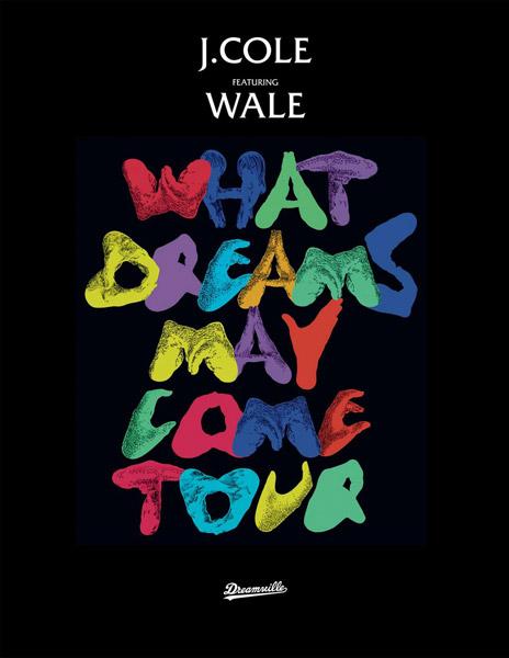 j-cole-wale-tour