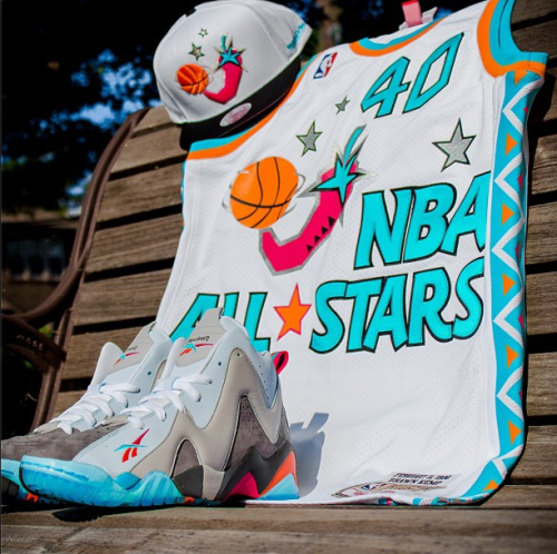 jerseysneakers1
