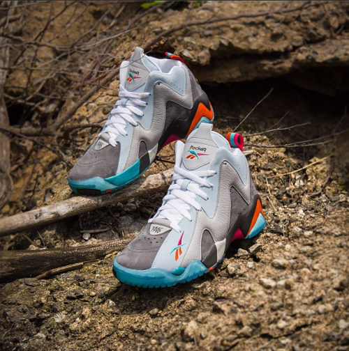jerseysneakers2