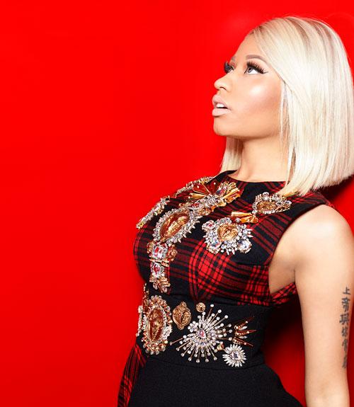 mcx-Nicki-Minaj-August-mag-cover-2-xln
