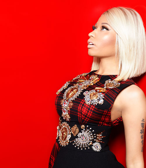mcx-Nicki-Minaj-August-mag-cover-2-xln