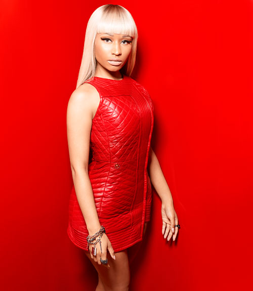 mcx-Nicki-Minaj-August-mag-leather-red-dress-02-xln