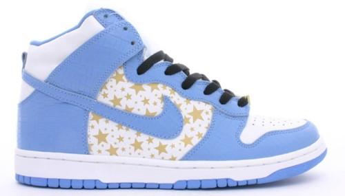 nike-dunk-sb-high-pro-sb-supreme-blue-white