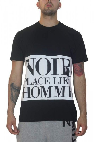 NOIR-PLACE-LIKE-HOMME-BLACK-TEE-400x600