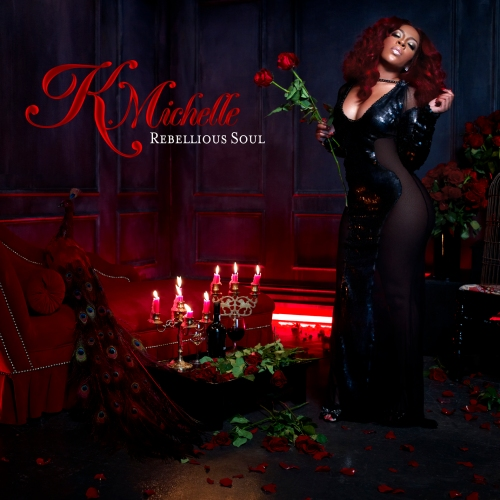 rebellious-soul-kmichelle-cover