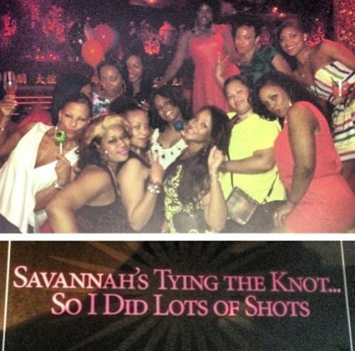 Savannahparty4