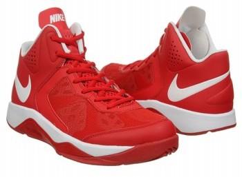 shoes_ia31478