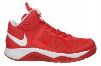 shoes_ib31478