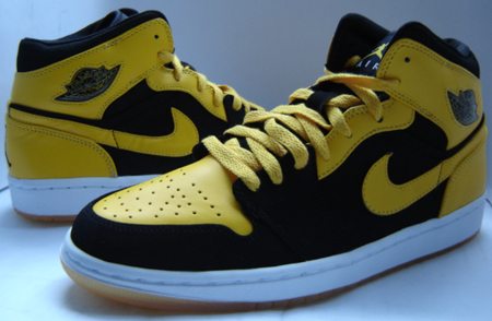air-jordan-1-main-yellow