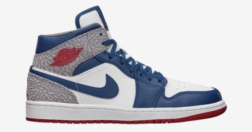 Air-Jordan-1-Mid-Mens-Shoe-554724_107_A