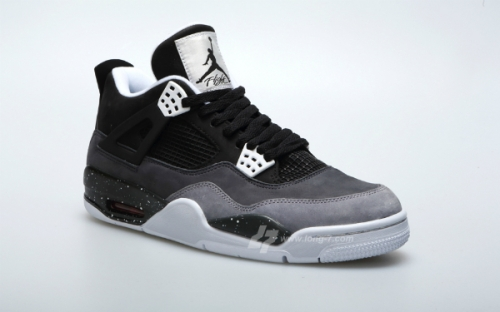 Air-Jordan-4-Fear-Pack