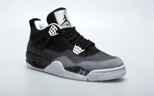 Air-Jordan-4-Fear-Pack