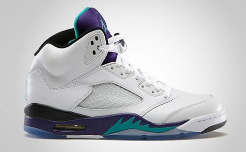 Air-Jordan-5-Grape-Official-Images