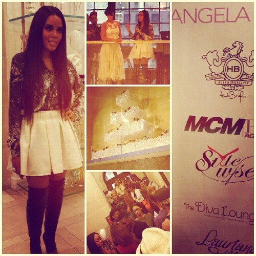 angelaevent4