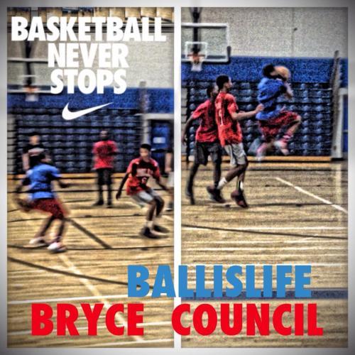 Bryce1